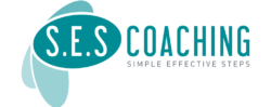 SES Coaching
