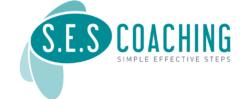 SES Coaching